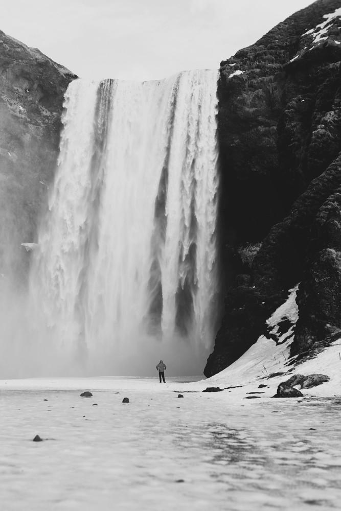 blog_Iceland_2015-105.jpg