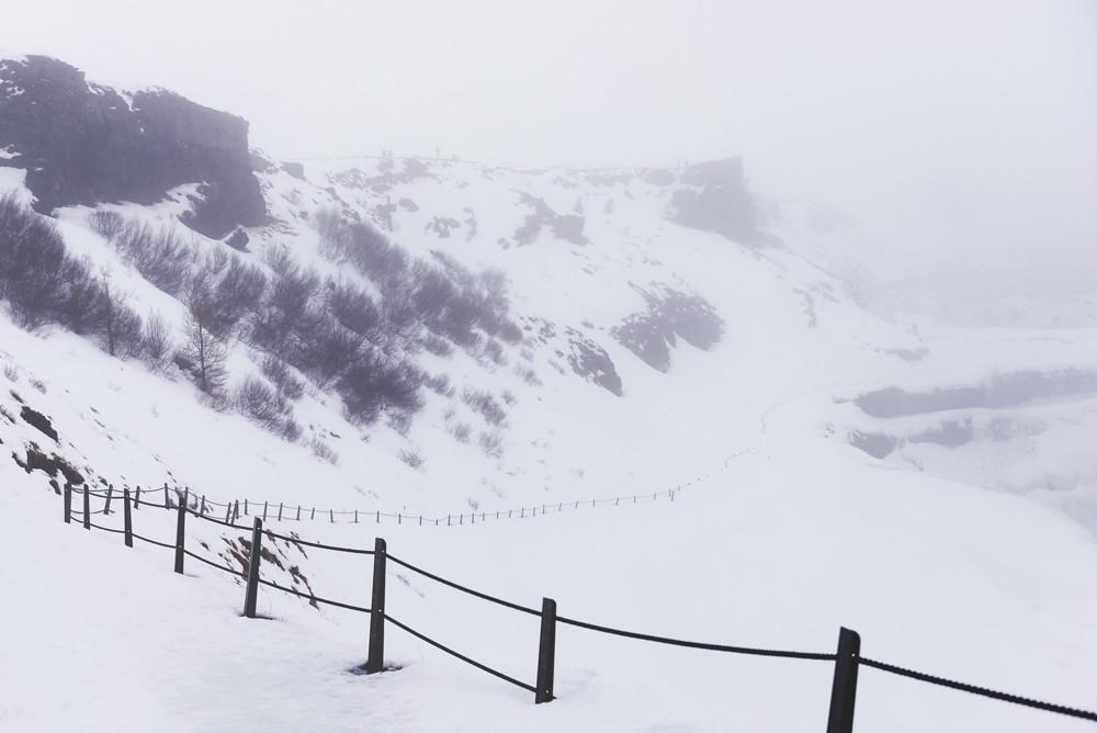 blog_Iceland_2015-58.jpg