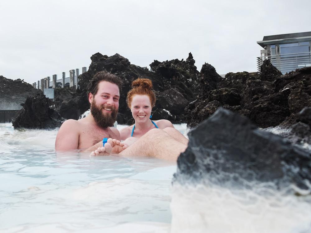 blog_Iceland_2015-20.jpg