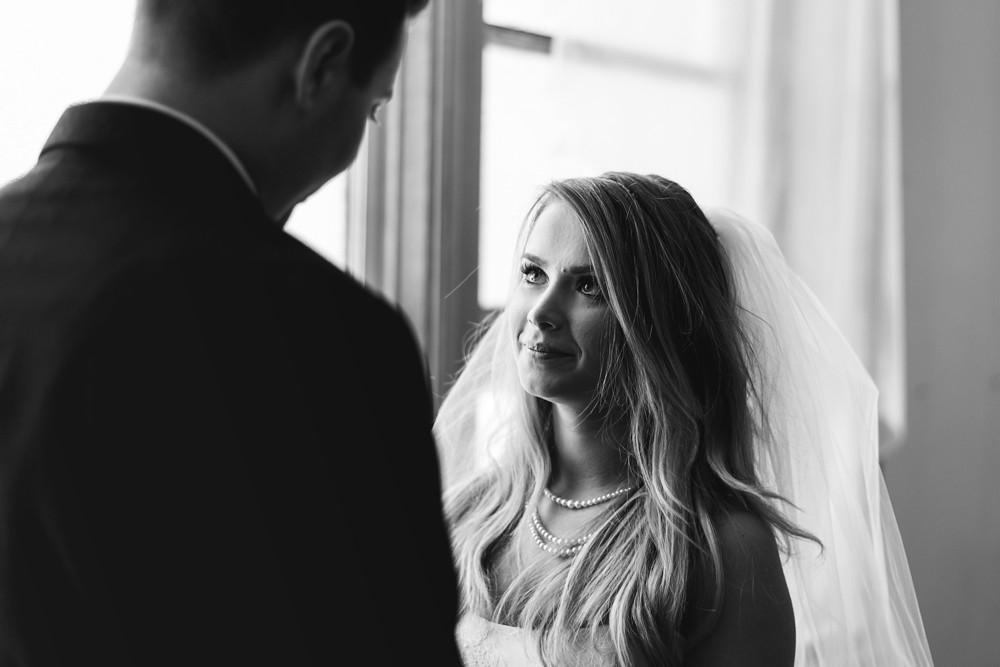 Courtney+Andrew_Wedding_2015_LVP-65.jpg