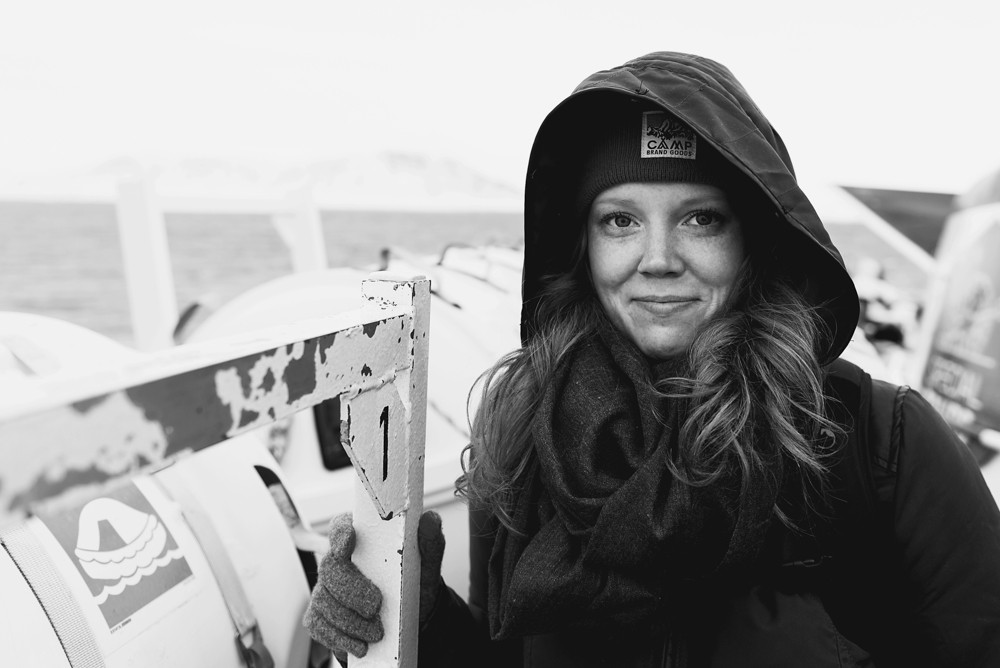 blog_Iceland_2015-3.jpg