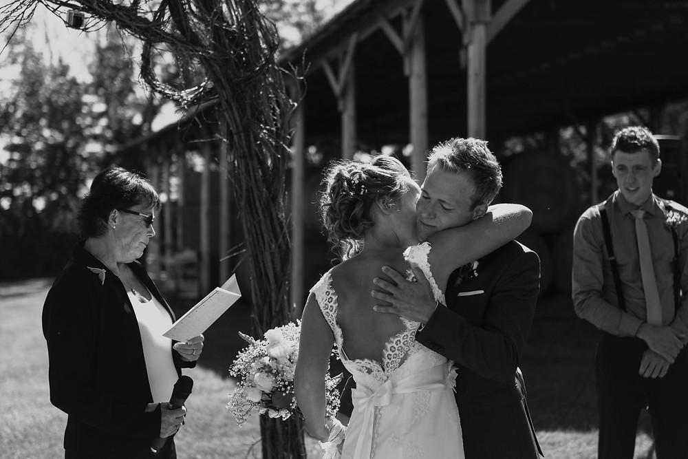 M+N_Wedding_2014_LVP-24.jpg