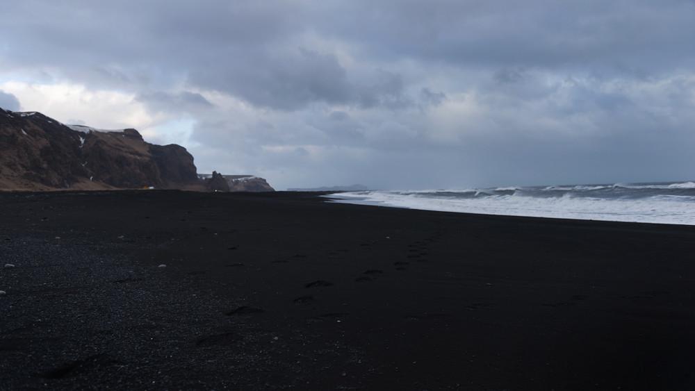 blog_Iceland_2015-111.jpg