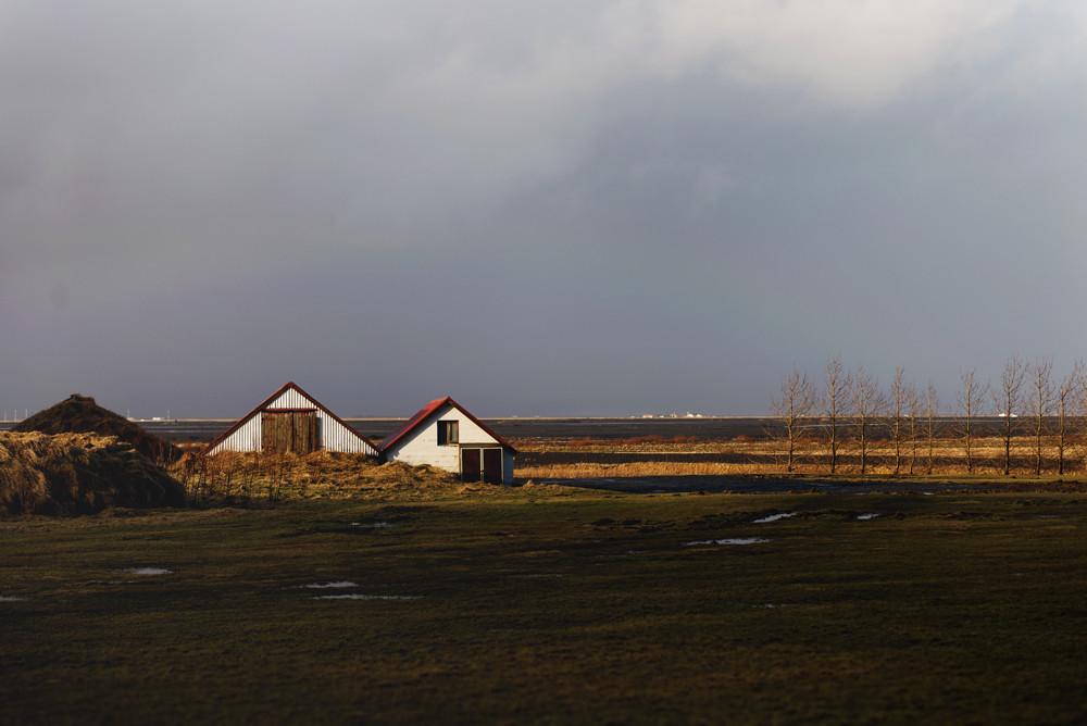 blog_Iceland_2015-82.jpg