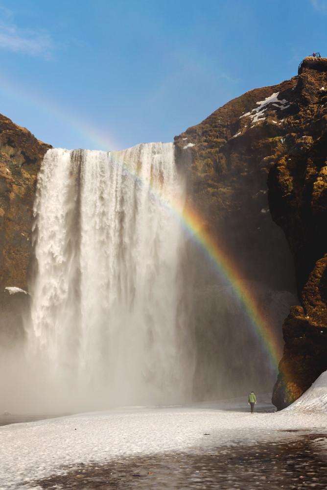 blog_Iceland_2015-103.jpg