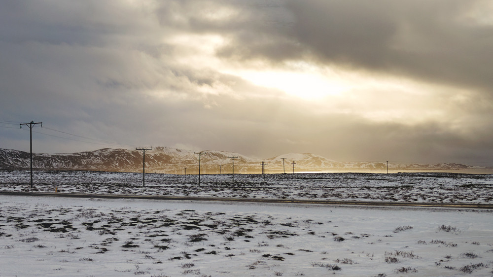 blog_Iceland_2015-42.jpg