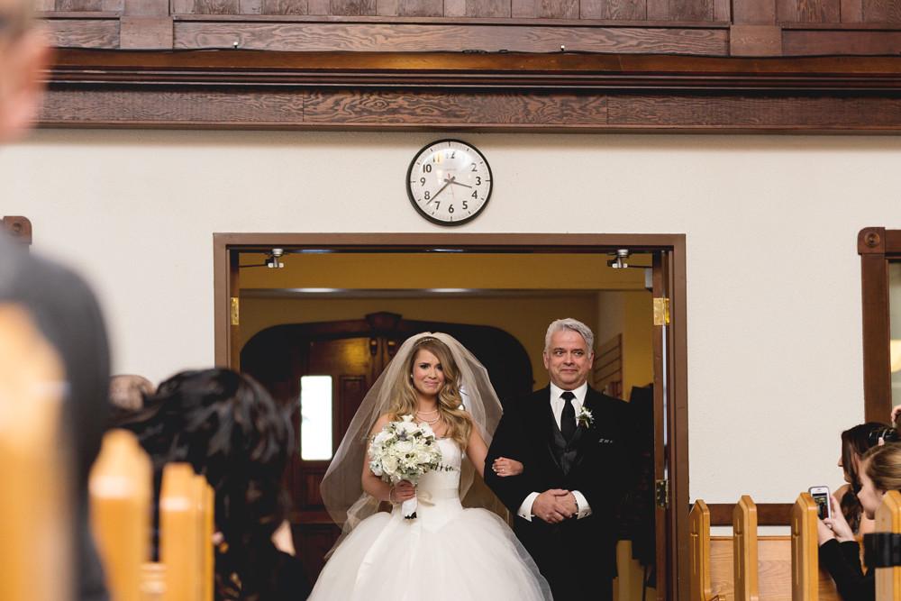 Courtney+Andrew_Wedding_2015_LVP-70.jpg