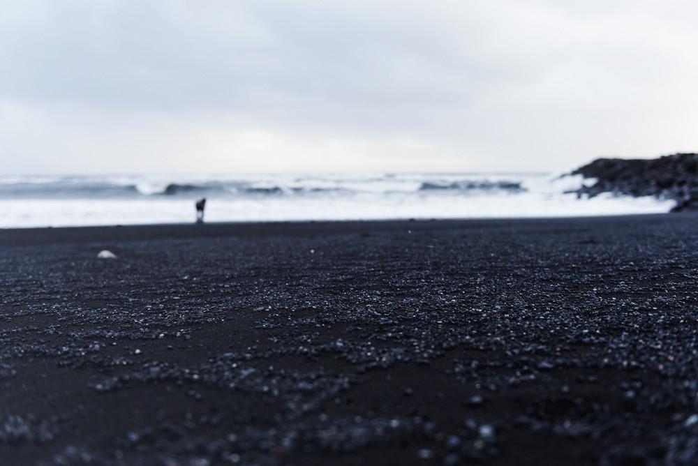 blog_Iceland_2015-112.jpg