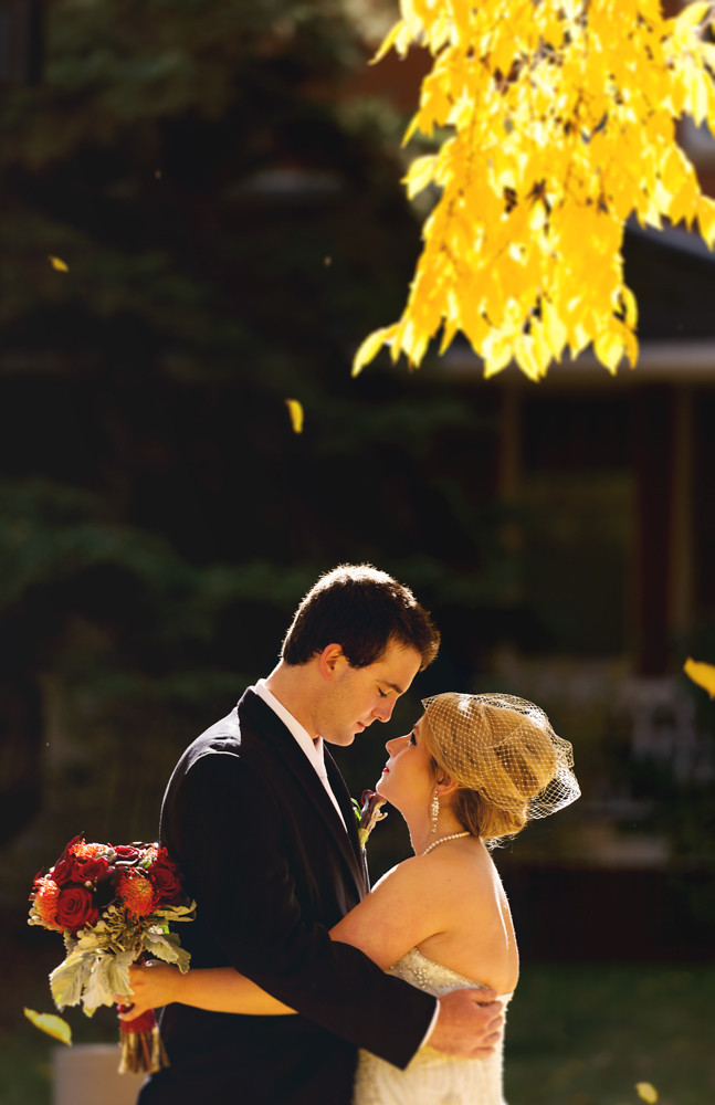Jordan+Andy_Wedding_2014-18.jpg
