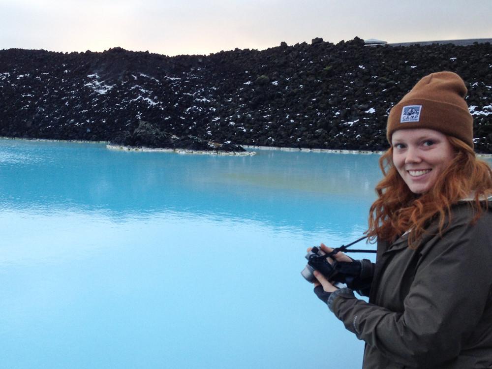 blog_Iceland_2015-8.jpg