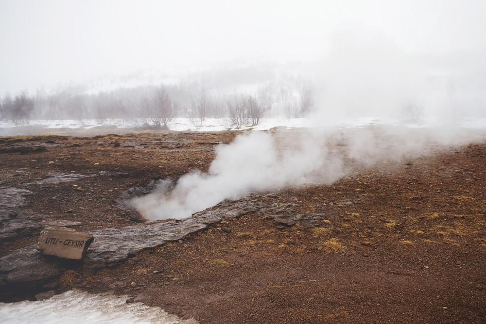 blog_Iceland_2015-44.jpg