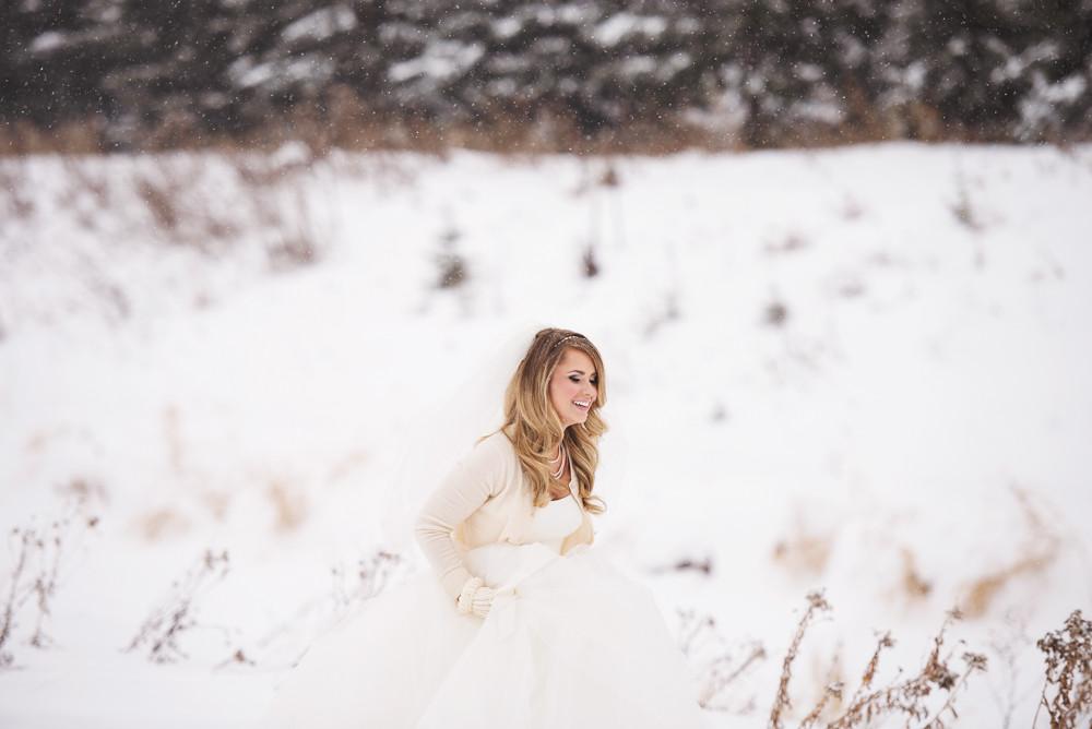 Courtney+Andrew_Wedding_2015_LVP-12.jpg