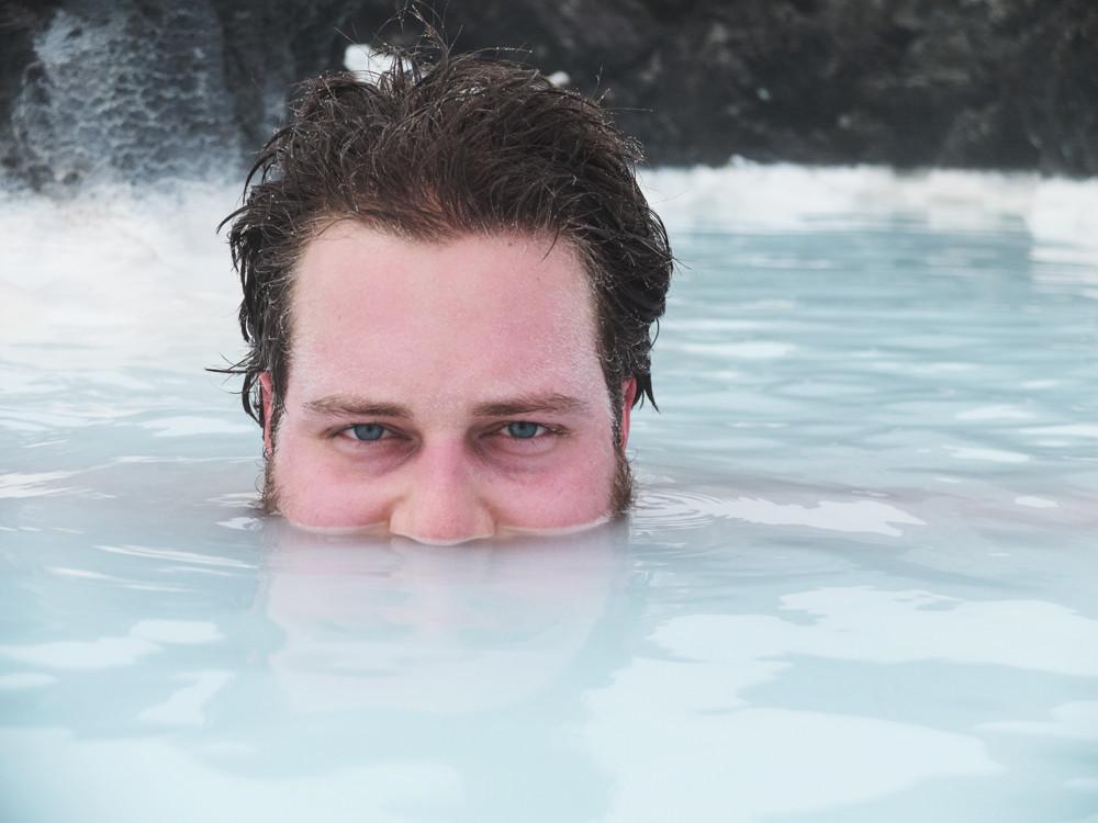 blog_Iceland_2015-21.jpg