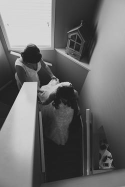 A+K_Wedding_LVP_2015-44