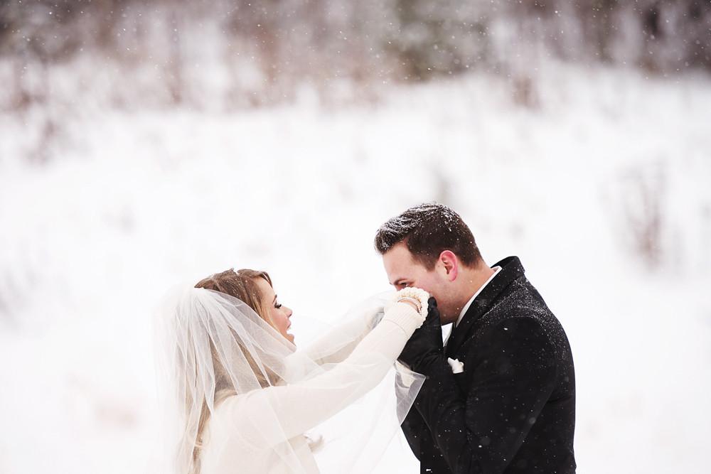Courtney+Andrew_Wedding_2015_LVP-16.jpg