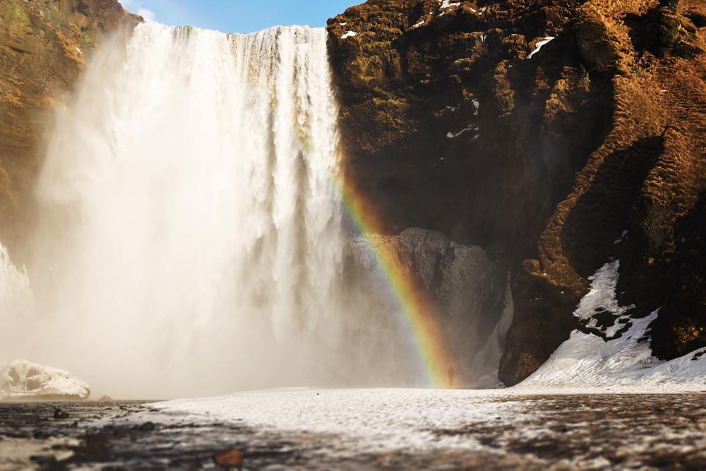 blog_Iceland_2015-104.jpg