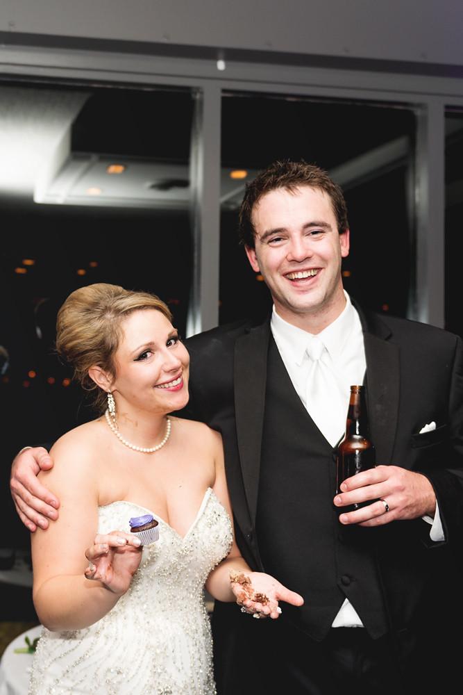 Jordan+Andy_Wedding_2014-65.jpg