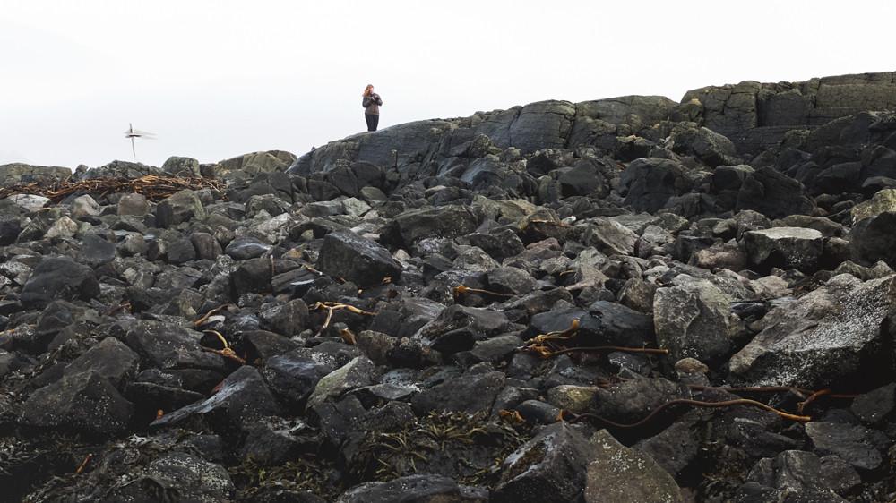 blog_Iceland_2015-178.jpg