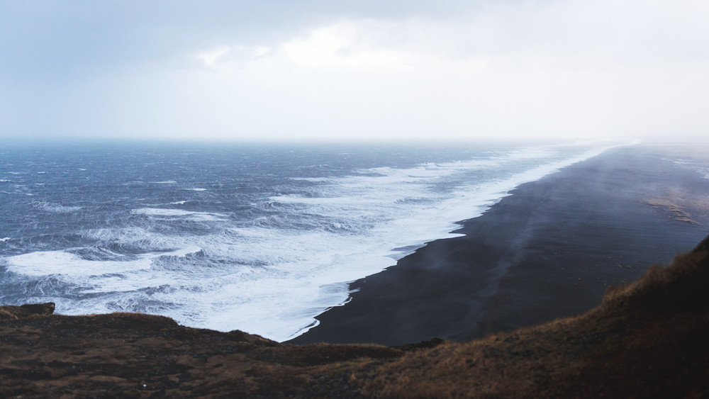 blog_Iceland_2015-139.jpg