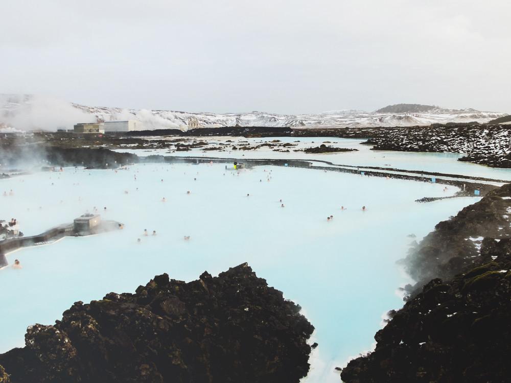 blog_Iceland_2015-26.jpg