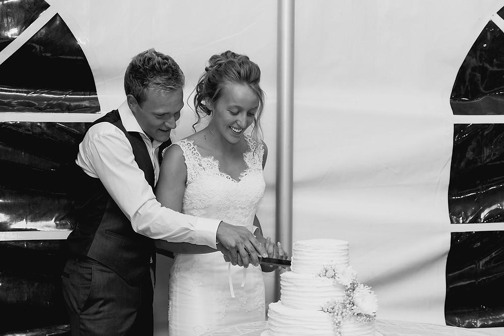 M+N_Wedding_2014_LVP-80.jpg