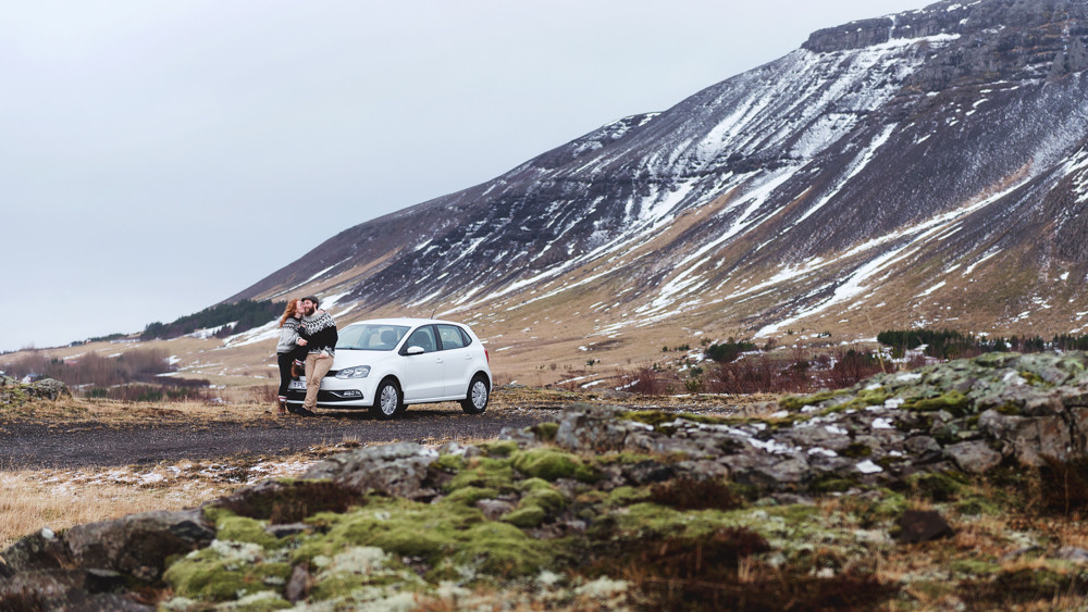 blog_Iceland_2015-152.jpg