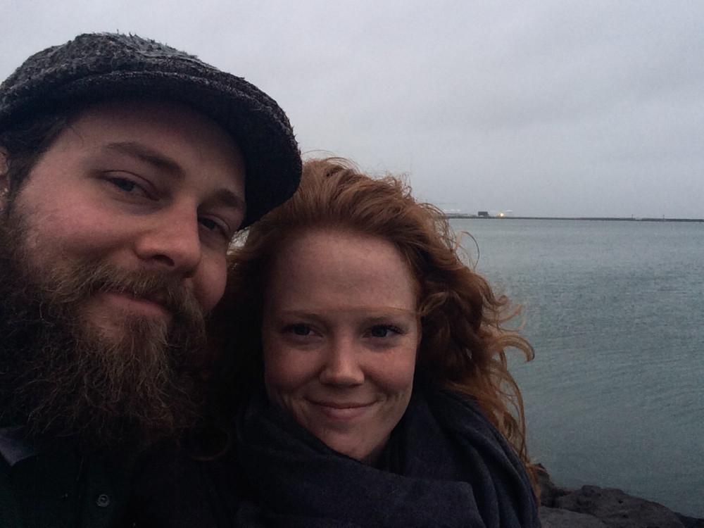blog_Iceland_2015-189.jpg