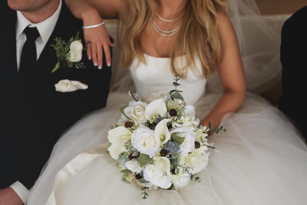 Courtney+Andrew_Wedding_2015_LVP-54.jpg