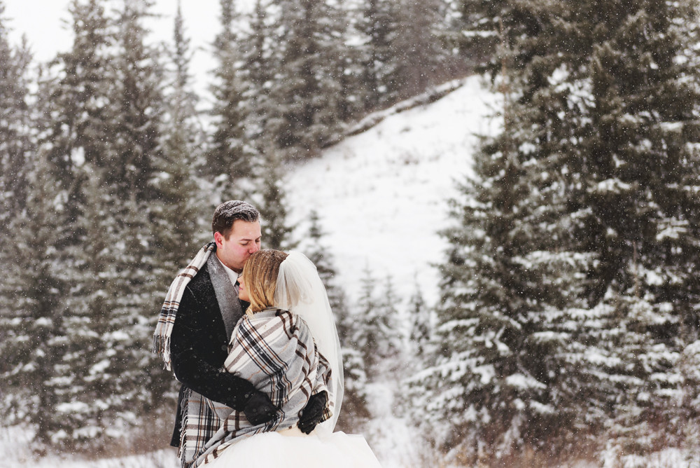 Courtney+Andrew_Wedding_2015_LVP-43.jpg