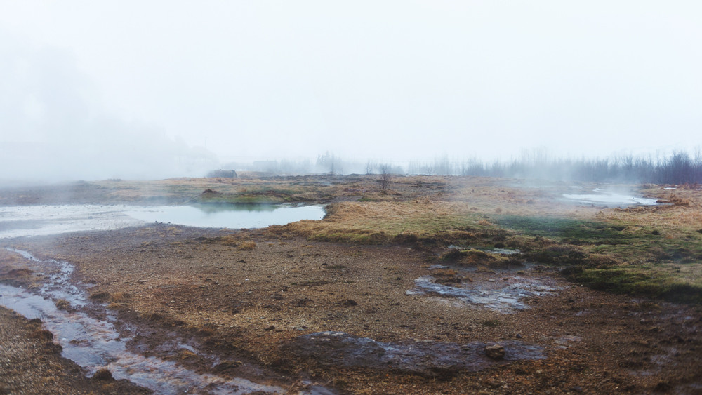 blog_Iceland_2015-56.jpg
