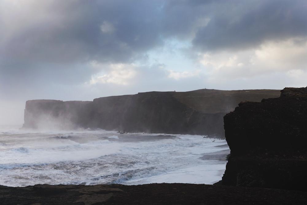 blog_Iceland_2015-129.jpg