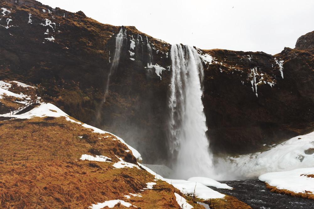blog_Iceland_2015-74.jpg