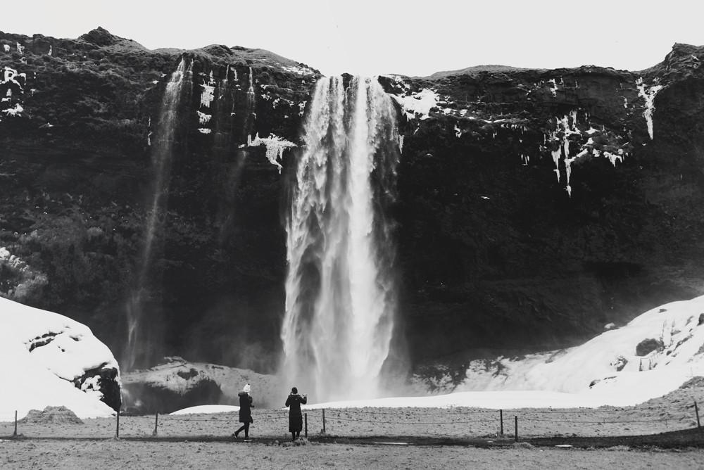blog_Iceland_2015-72.jpg