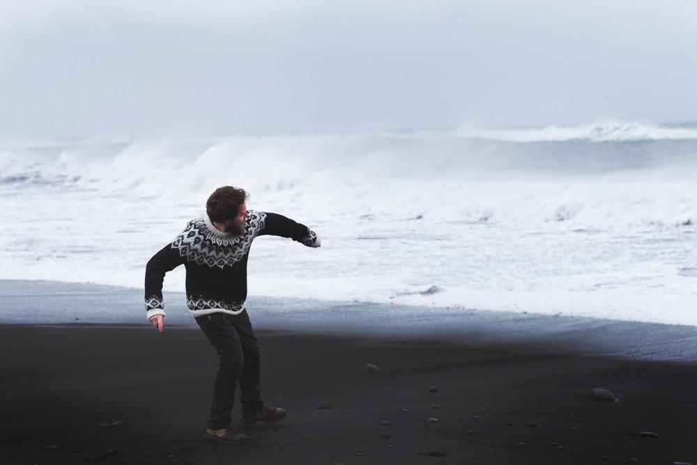 blog_Iceland_2015-113.jpg
