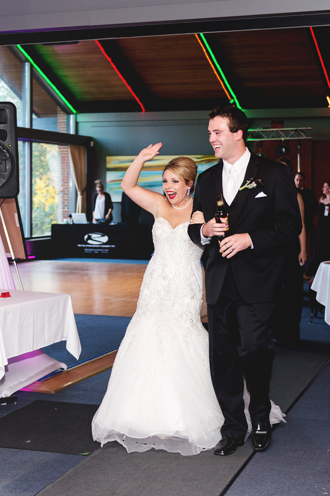 Jordan+Andy_Wedding_2014-50.jpg