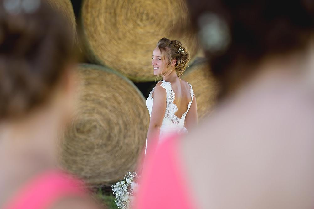 M+N_Wedding_2014_LVP-38.jpg