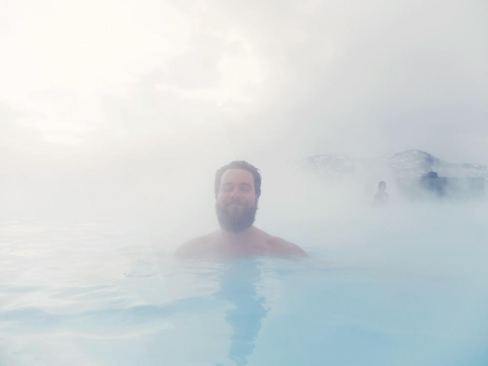 blog_Iceland_2015-16.jpg