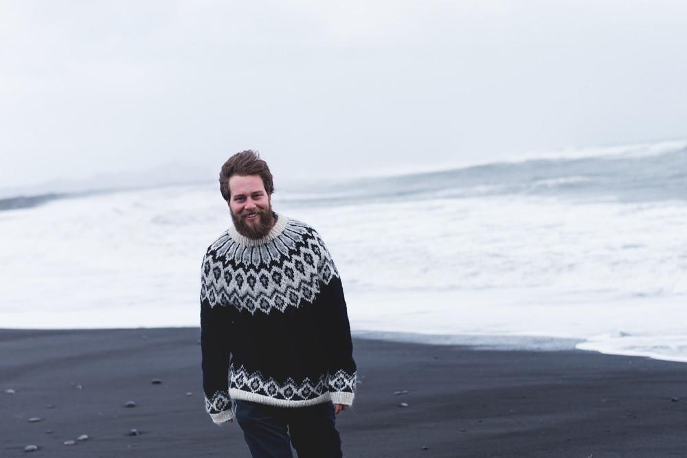 blog_Iceland_2015-114.jpg