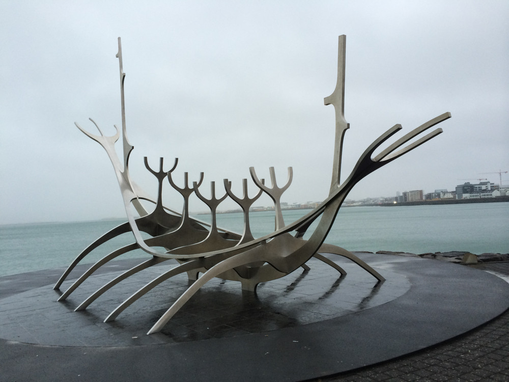 blog_Iceland_2015-188.jpg