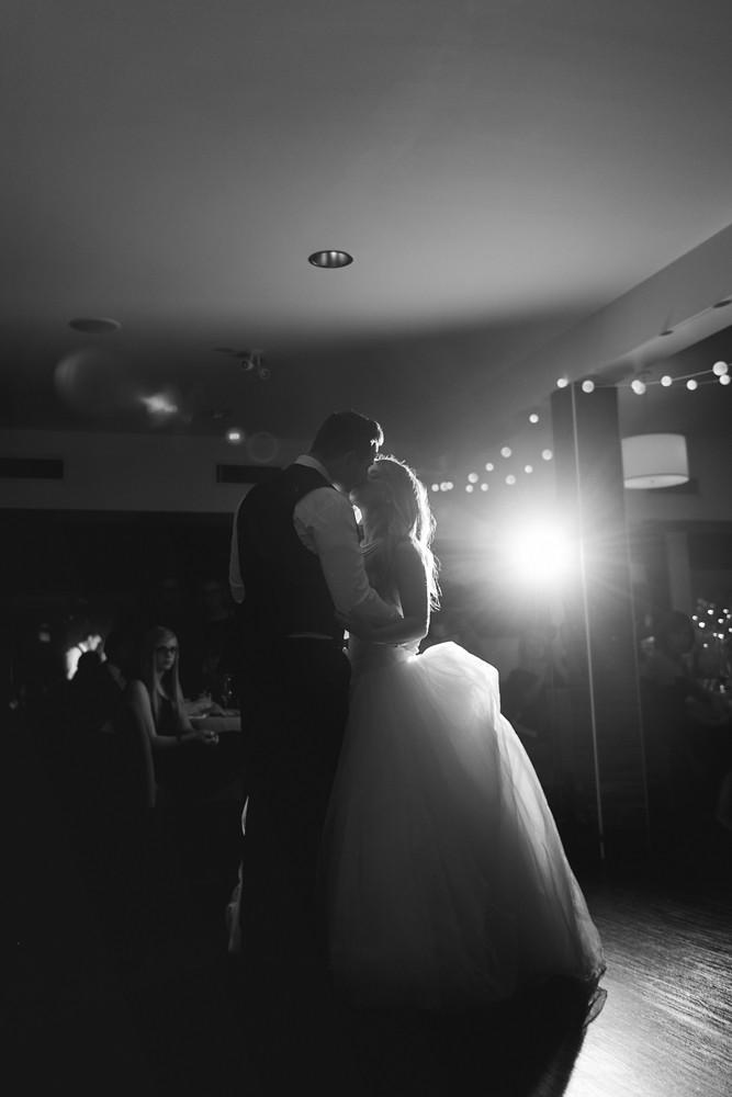 Courtney+Andrew_Wedding_2015_LVP-132.jpg