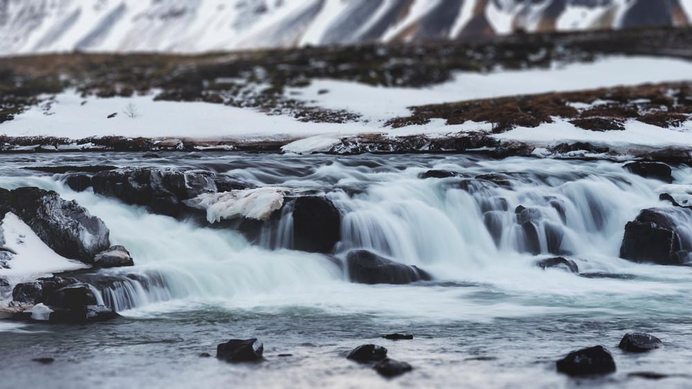 blog_Iceland_2015-147.jpg