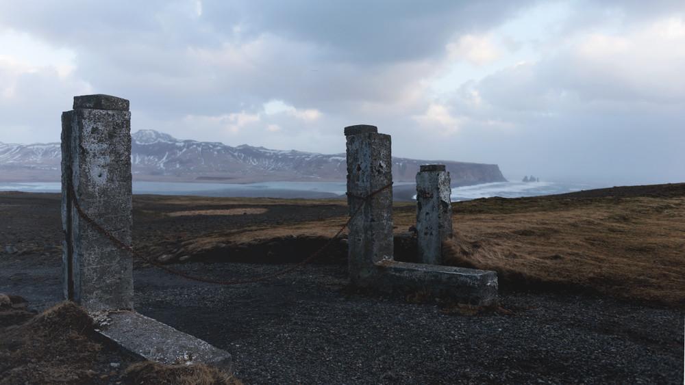 blog_Iceland_2015-136.jpg