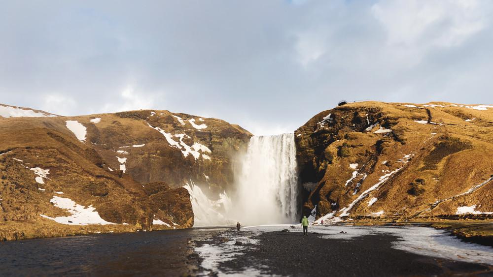 blog_Iceland_2015-99.jpg