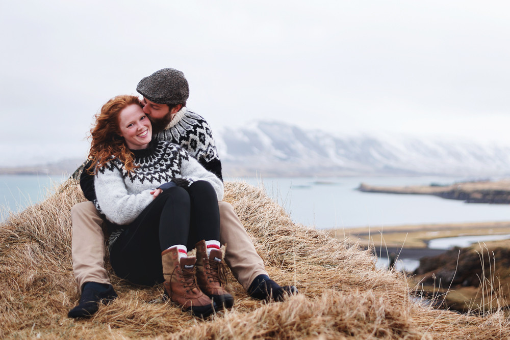 blog_Iceland_2015-145.jpg
