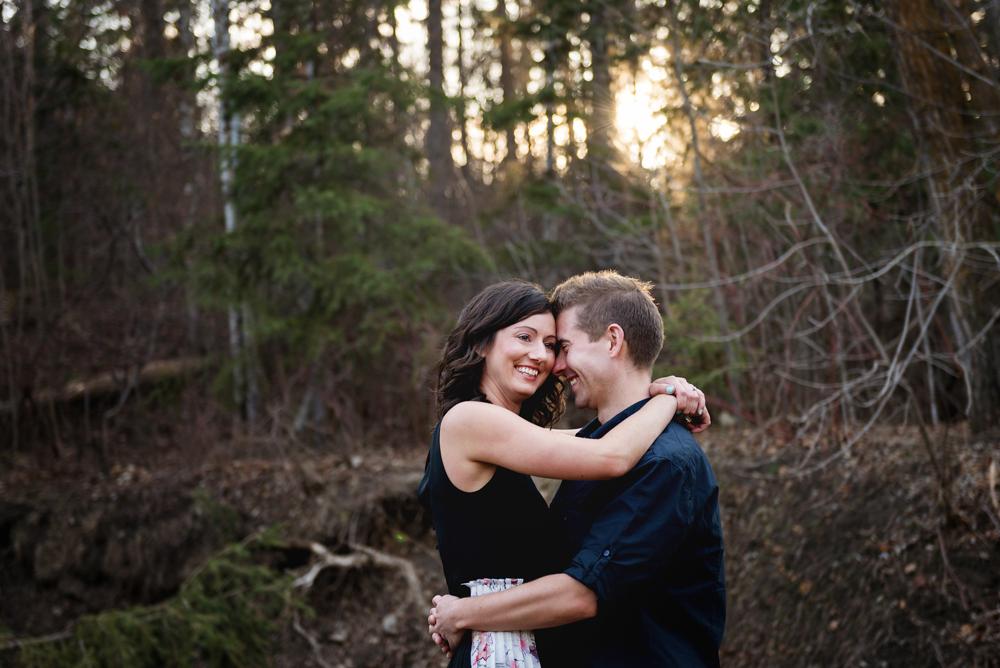 Jenn+Patrick_Engagement_2015_LVP-20.jpg