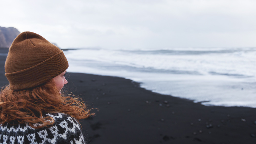 blog_Iceland_2015-119.jpg