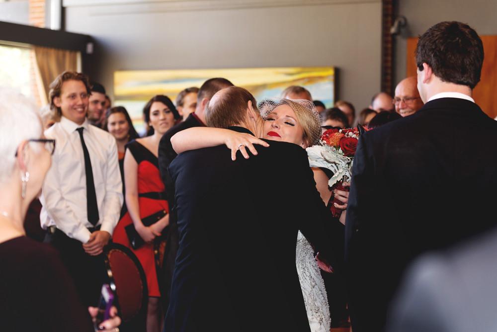 Jordan+Andy_Wedding_2014-7.jpg