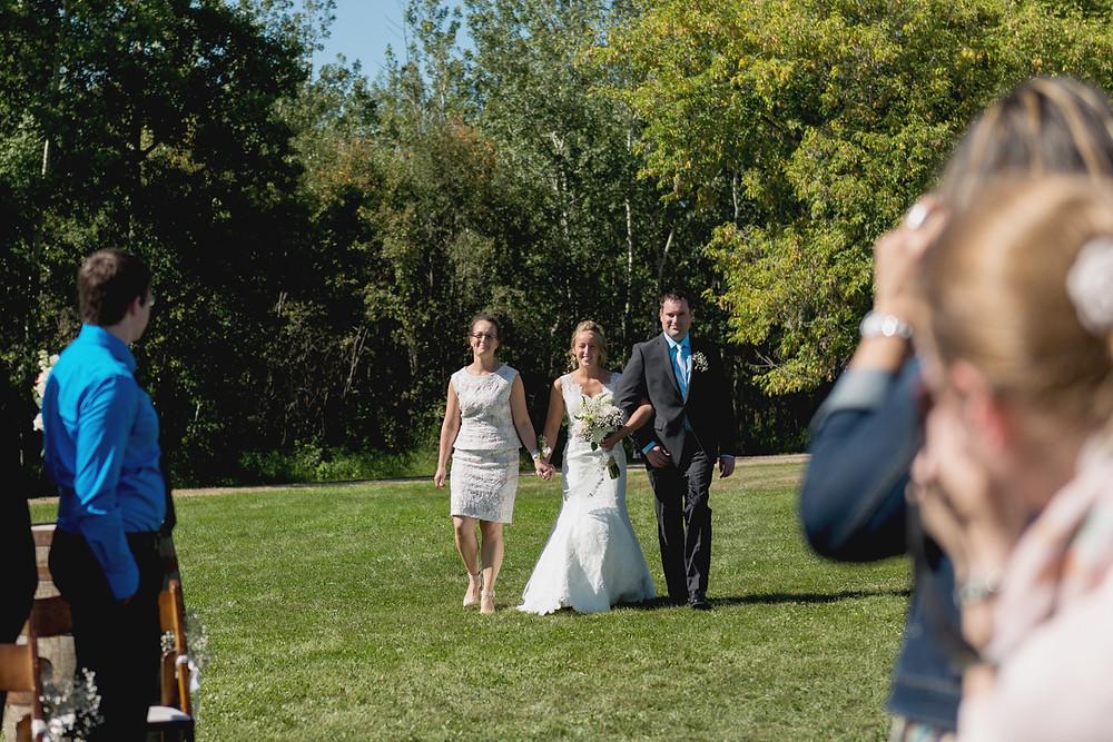 M+N_Wedding_2014_LVP-22.jpg