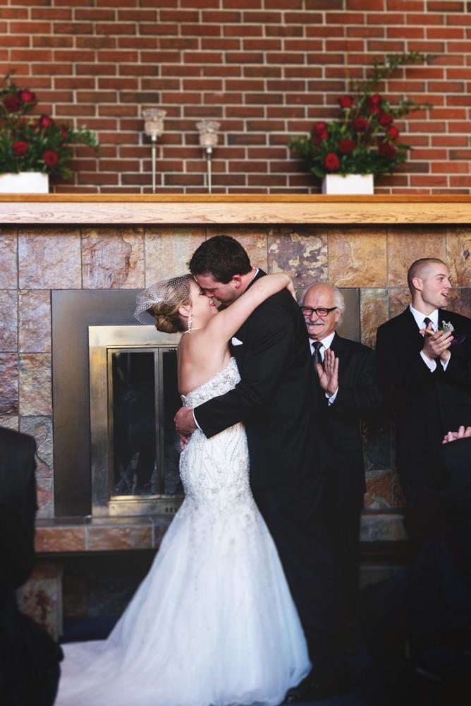 Jordan+Andy_Wedding_2014-11.jpg