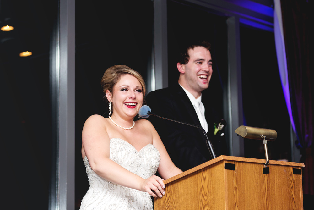 Jordan+Andy_Wedding_2014-60.jpg